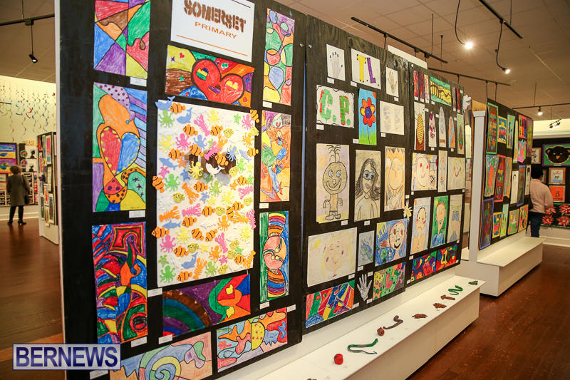 Primary-Schools-Art-Exhibition-Bermuda-March-17-2017-16