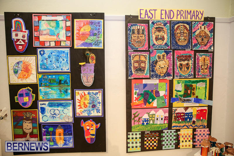 Primary-Schools-Art-Exhibition-Bermuda-March-17-2017-25