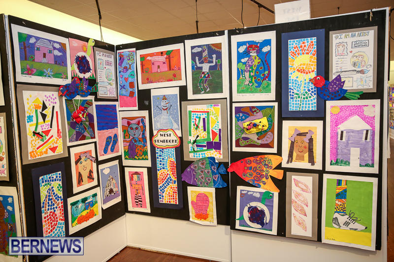 Primary-Schools-Art-Exhibition-Bermuda-March-17-2017-31