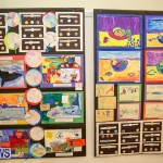 Primary Schools Art Exhibition Bermuda, March 17 2017-35