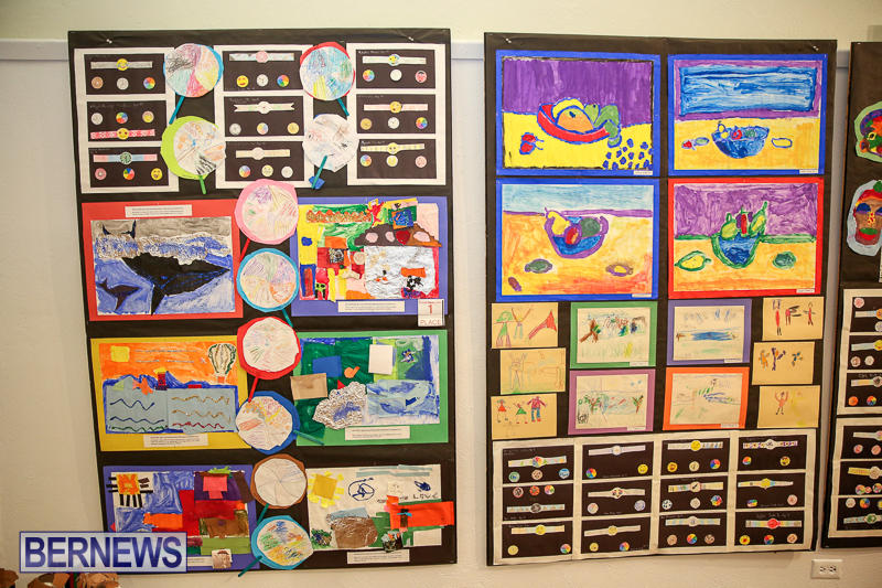 Primary-Schools-Art-Exhibition-Bermuda-March-17-2017-35