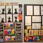 Primary Schools Art Exhibition Bermuda, March 17 2017-36
