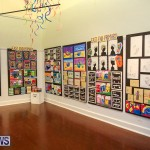 Primary Schools Art Exhibition Bermuda, March 17 2017-37