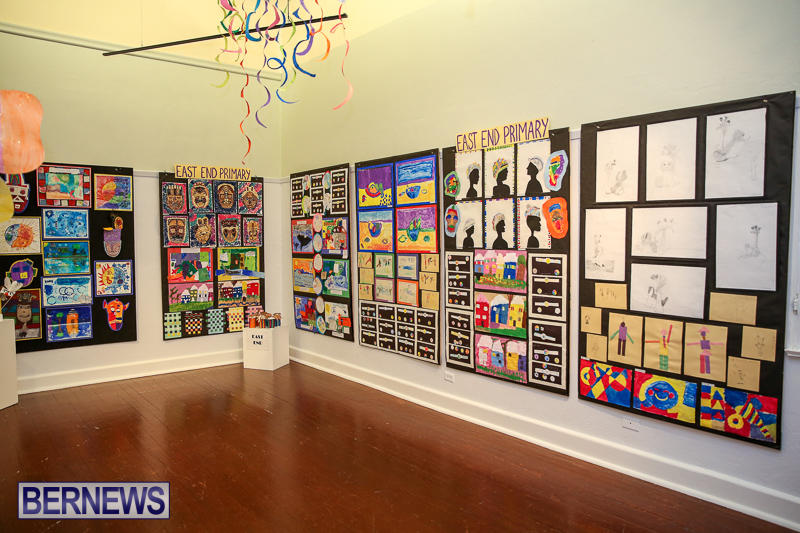 Primary-Schools-Art-Exhibition-Bermuda-March-17-2017-37