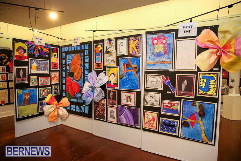 Primary-Schools-Art-Exhibition-Bermuda-March-17-2017-38