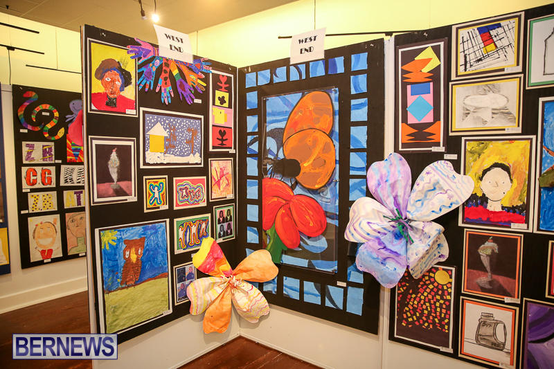 Primary-Schools-Art-Exhibition-Bermuda-March-17-2017-41