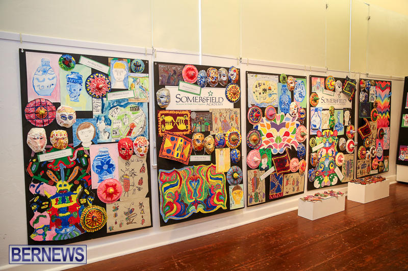 Primary-Schools-Art-Exhibition-Bermuda-March-17-2017-43