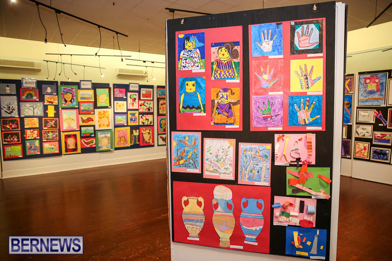 Primary-Schools-Art-Exhibition-Bermuda-March-17-2017-47