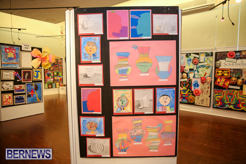 Primary-Schools-Art-Exhibition-Bermuda-March-17-2017-48
