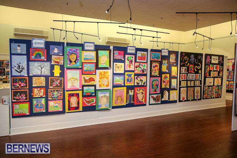 Primary-Schools-Art-Exhibition-Bermuda-March-17-2017-49