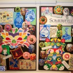 Primary Schools Art Exhibition Bermuda, March 17 2017-55