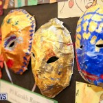 Primary Schools Art Exhibition Bermuda, March 17 2017-61