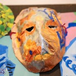 Primary Schools Art Exhibition Bermuda, March 17 2017-63
