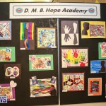 Primary Schools Art Exhibition Bermuda, March 17 2017-64