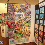 Primary Schools Art Exhibition Bermuda, March 17 2017-67