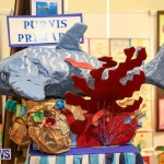 Primary Schools Art Exhibition Bermuda, March 17 2017-68