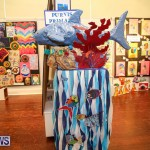 Primary Schools Art Exhibition Bermuda, March 17 2017-69