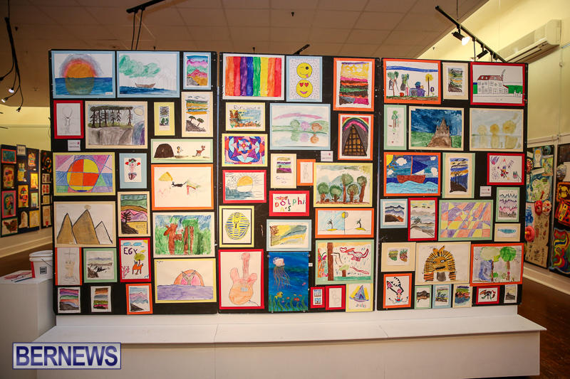 Primary-Schools-Art-Exhibition-Bermuda-March-17-2017-70