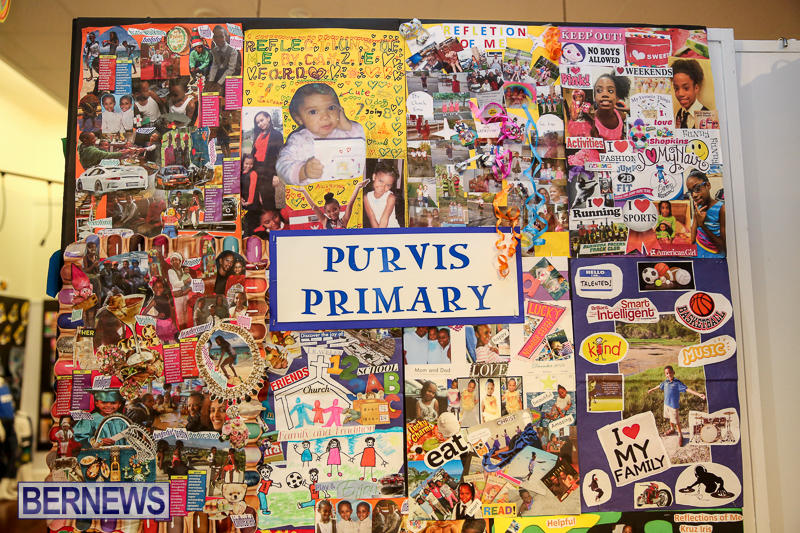 Primary-Schools-Art-Exhibition-Bermuda-March-17-2017-72