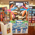 Primary Schools Art Exhibition Bermuda, March 17 2017-76