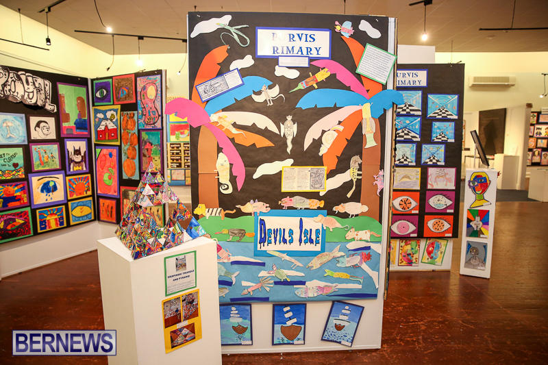 Primary-Schools-Art-Exhibition-Bermuda-March-17-2017-76