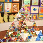 Primary Schools Art Exhibition Bermuda, March 17 2017-77