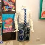 Primary Schools Art Exhibition Bermuda, March 17 2017-88