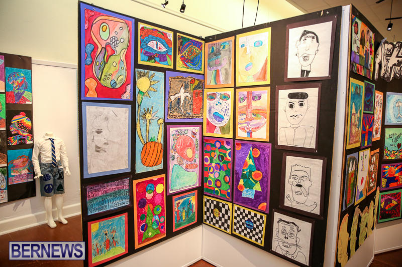 Primary-Schools-Art-Exhibition-Bermuda-March-17-2017-89