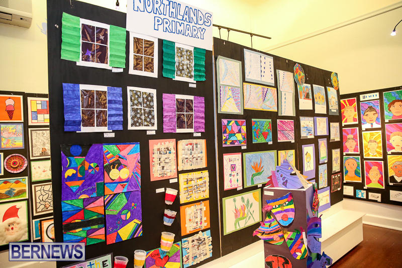 Primary-Schools-Art-Exhibition-Bermuda-March-17-2017-9