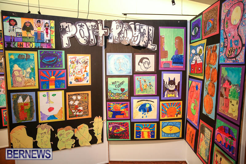 Primary-Schools-Art-Exhibition-Bermuda-March-17-2017-90