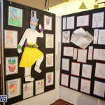 Primary Schools Art Exhibition Bermuda, March 17 2017-91