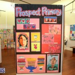 Primary Schools Art Exhibition Bermuda, March 17 2017-93
