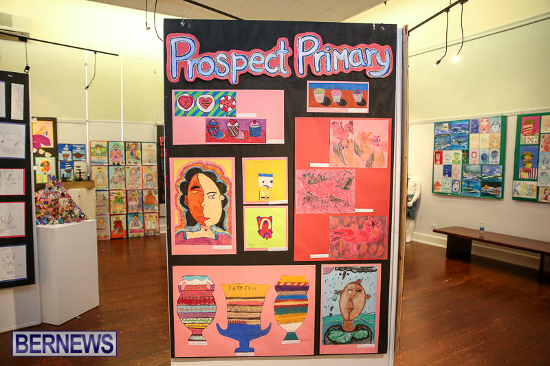 Primary-Schools-Art-Exhibition-Bermuda-March-17-2017-93