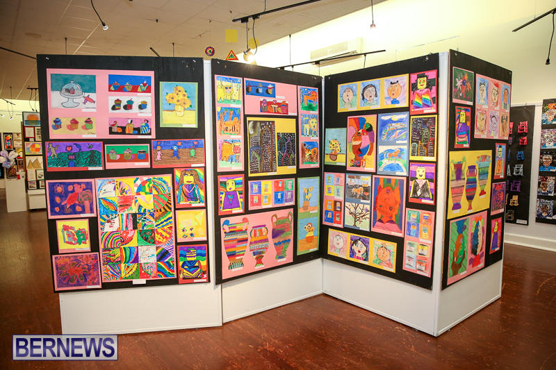 Primary-Schools-Art-Exhibition-Bermuda-March-17-2017-94