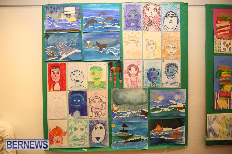 Primary-Schools-Art-Exhibition-Bermuda-March-17-2017-97