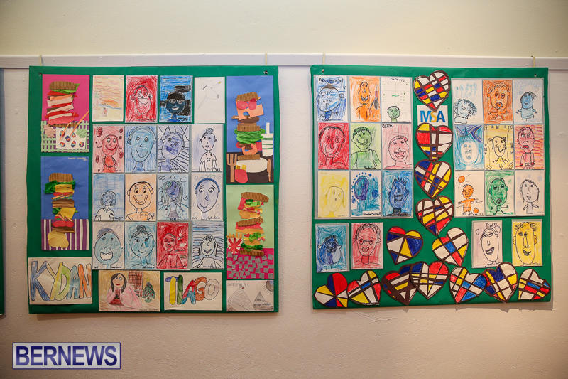 Primary-Schools-Art-Exhibition-Bermuda-March-17-2017-98