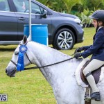 RES Spring Horse Show Series Bermuda, March 11 2017-10