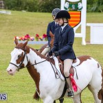 RES Spring Horse Show Series Bermuda, March 11 2017-20