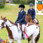 RES Spring Horse Show Series Bermuda, March 11 2017-21