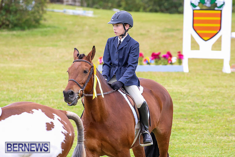 RES-Spring-Horse-Show-Series-Bermuda-March-11-2017-22
