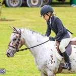 RES Spring Horse Show Series Bermuda, March 11 2017-26