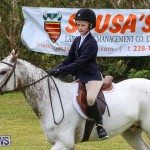 RES Spring Horse Show Series Bermuda, March 11 2017-30
