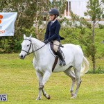 RES Spring Horse Show Series Bermuda, March 11 2017-31