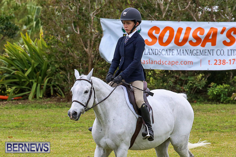 RES-Spring-Horse-Show-Series-Bermuda-March-11-2017-32
