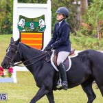 RES Spring Horse Show Series Bermuda, March 11 2017-36