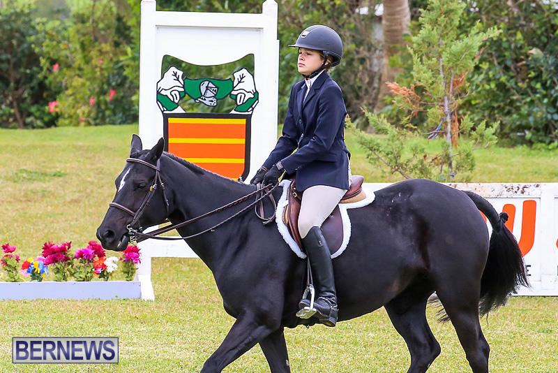 RES-Spring-Horse-Show-Series-Bermuda-March-11-2017-36