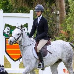 RES Spring Horse Show Series Bermuda, March 11 2017-37