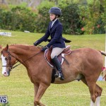 RES Spring Horse Show Series Bermuda, March 11 2017-39