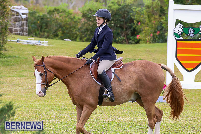 RES-Spring-Horse-Show-Series-Bermuda-March-11-2017-39