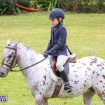 RES Spring Horse Show Series Bermuda, March 11 2017-4